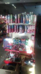 Toys Hanging Rack