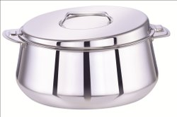 Stainless Steel Esteem Hot Pot