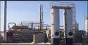 Molecular Sieve Dehydration Units Gas Treating