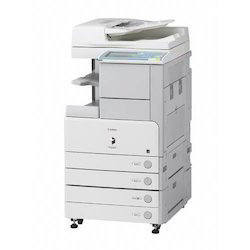 Print and Copy Canon IR 3245 Photocopier Machine