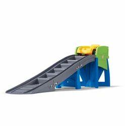 Step2 Coaster Refresh - 1-Pk Retail Extreme