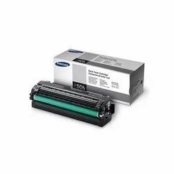 Samsung CLT K506S / XIP Black Toner Cartridge