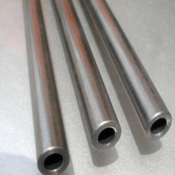 Inconel 722 Pipes