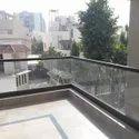 Aluminum Railing Balcony