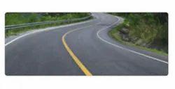 Roads Services
