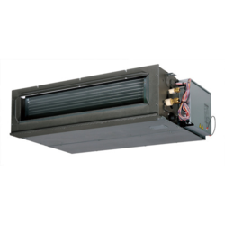 Hitachi 3.0 Tr Concealed Split Air Conditioner R410A