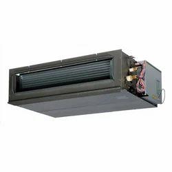 Hitachi 3.0 Tr Concealed Split Air Conditioner R410A
