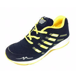 EVA Sports Shoes