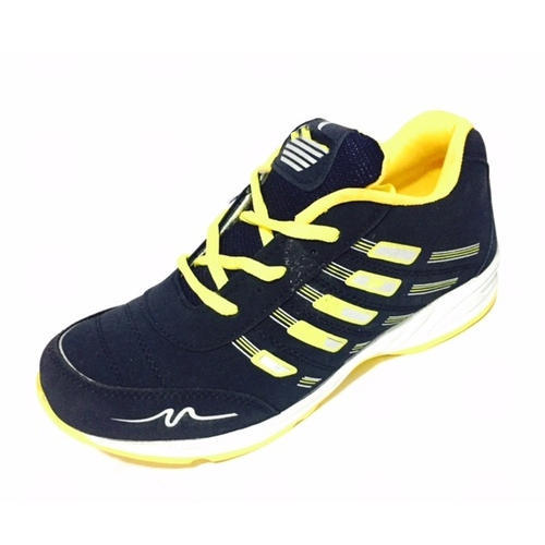 Men, Boys EVA Sports Shoes, Size: 6, 7