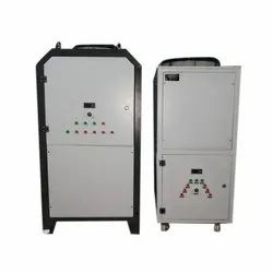 Blue Star VRF System, Inverter Technology: Yes