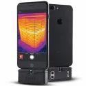 Flir One Pro LT Pro-Grade Thermal Camera for Smartphones