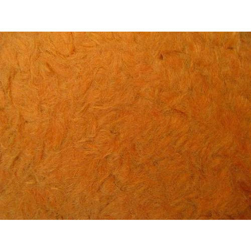 Acmatex Brown Interior Wall Texture