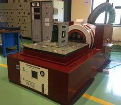 Electrodynamic Vibration Shaker System