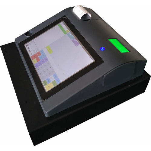 touch screen cash register - Ataum berglauf-verband com