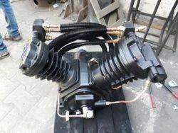 Air Compressor Head Pump