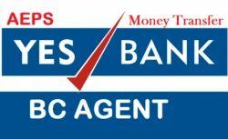 Paynearby Yes Bank CSP Retailer