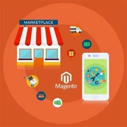 Marketplace Magento Service, Features: User Friendly