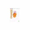 Juice Shrink Label