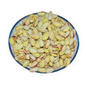 Dried Pistachio Nuts, Packaging Type: Vacuum Bag