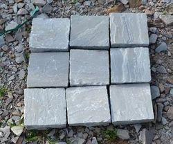 Kandla Grey Cobble Stone