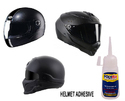 Polyfix Helmet Repair & Manufacturing Glue