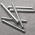 Solid Dowel Pins