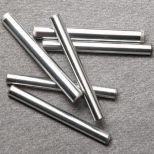 Solid Dowel Pins