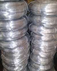 Aluminium Fine Wire