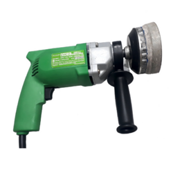 EMD10HS Power Emco Polisher
