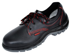 Karam Safety Shoes FS-01