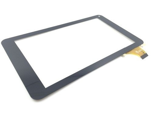 Touch Screen Panels