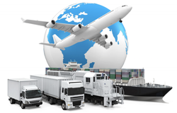 Anywhere Diplomatic Cargo Services, Is It Mobile Access: Mobile Access