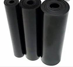 FIRESTONE EPDM Membrane, Packaging Type: Rolls, Size: 1.0 -1.5 Mm