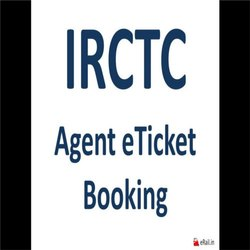 IRCTC Travel Agent Registration