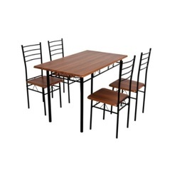 Texas Dinning Table