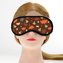 Eye Sleeping Mask