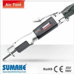 Sumake Air Body Saw & File