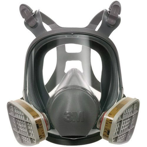 face mask filter 3m