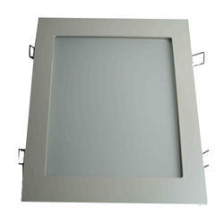 LED Panel Lighting 6w