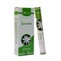 Aromatika Hexa Pack Incense Stick-20e