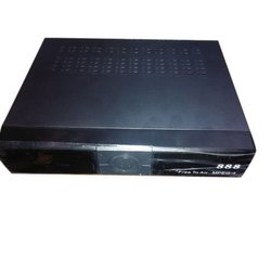 Digital Satellite Receiver at Rs 380 /piece | डिजिटल