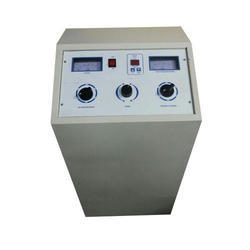 Short Wave Diathermy 500w Table Model