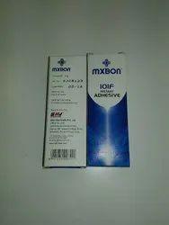 Mxbon IOIF Instant Adhesive