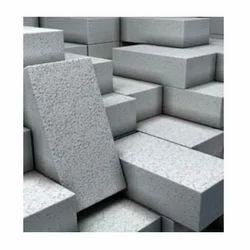 AAC Concrete Brick