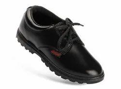 Paragon School Shoe, Size: 4-8