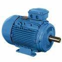 AC Electric Motor