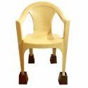 Pedder Johnson 4Nos Set Of Chair/ Bed Raiser