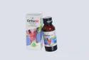 OthroRid Oil