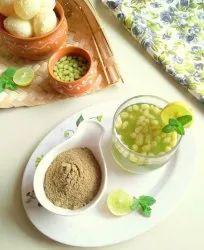 Jai Jinendra Jaljeera Powder (Premium quality)