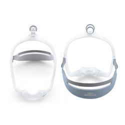 Philips Dreamwear Mask